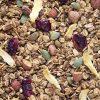 detalle granola detox piña