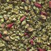 detalle granola antiox te matcha